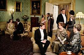 downton abbey2