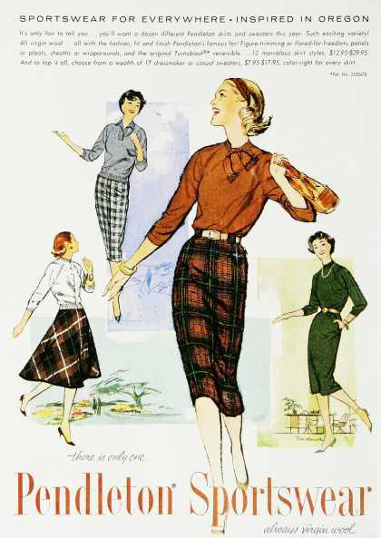 plaid ad