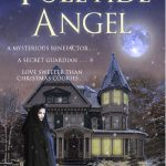 yuletide-angel-cover