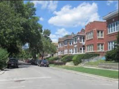 chicago-two-flat2